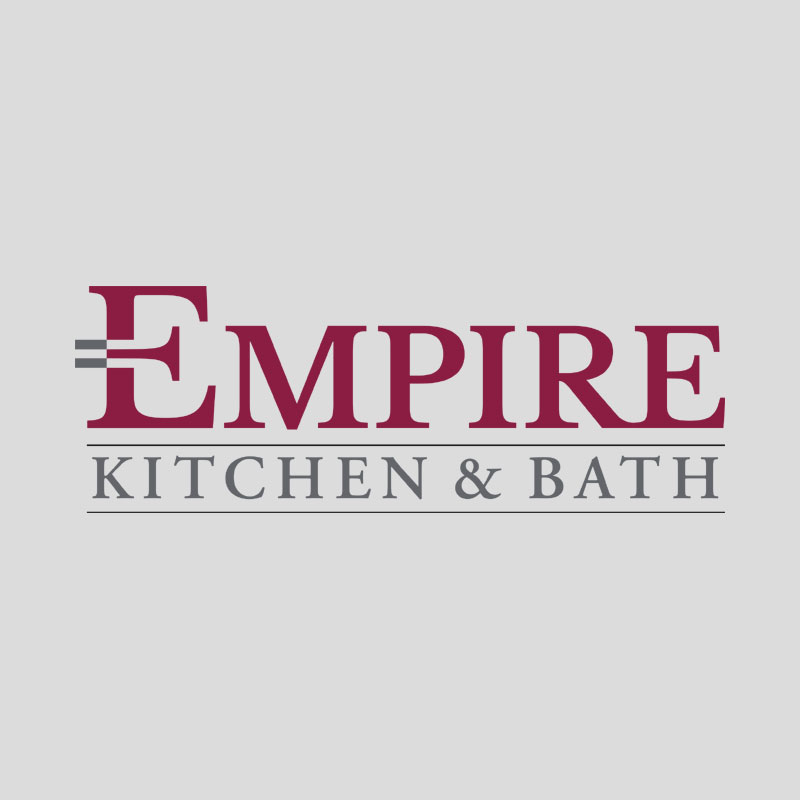 Empire Kitchen & Bath: Counter Top Specialists